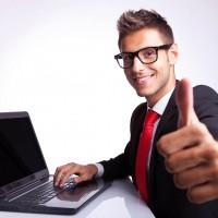 Осуществление постановки на учёт физлица в качестве индивидуального предпринимателя – основные моменты