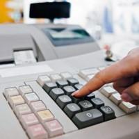 Использование кассового аппарата в системе бухгалтерского учета и штраф за его отсутствие