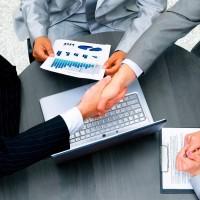 Основы отношений между юридическими и физическими лицами