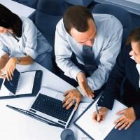 Какие штрафы могут ожидать индивидуальных предпринимателей от Роспотребнадзора в 2017 году