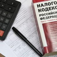 Налоговые проверки ИП и юридических лиц ИФНС