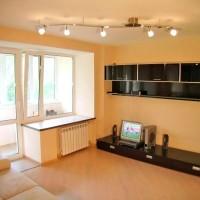 Ремонт квартир – бизнес на все времена