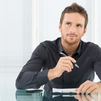 Семь ошибок предпринимателя, начинающего новый проект