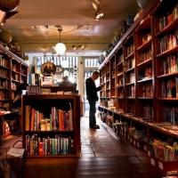 Книжная торговля: от бизнес-идеи до открытия магазина