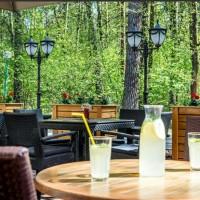 Как открыть летнее кафе: работающий бизнес-план и нюансы сезонного бизнеса