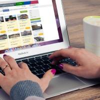 Как продать франшизу — инструкция по предпродажной подготовке и поиску покупателей