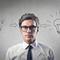 Как заработать на бизнес-идеях