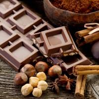 Как открыть производство шоколада и что выбрать — полноценный цех или домашнюю кондитерскую