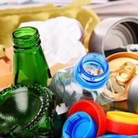 Превращение мусора в деньги, или как открыть собственный мусороперерабатывающий завод