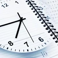 Рабочее время, как основание для оплаты труда: основные понятия, правила установления и учëта
