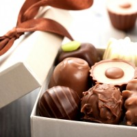 Производство конфет как бизнес