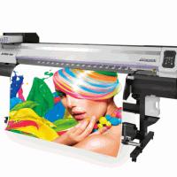 Как открыть свой печатный салон: вариант бизнеса на дому