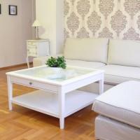 Как открыть бизнес по посуточной аренде квартир — концепция и финансовые расчёты