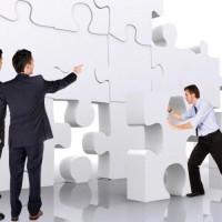 Штатное расписание — помощник в управлении персоналом