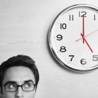 Режим трудового времени как неотъемлемая часть трудового процесса