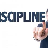 Дисциплинарные взыскания, применяемые к работнику