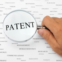 Как получают патенты