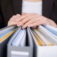 В чем преимущества патента на торговлю?