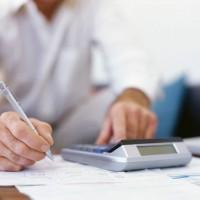 Что входит в стоимость патента для ИП в 2017 году